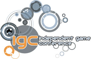 Independent Game Conference